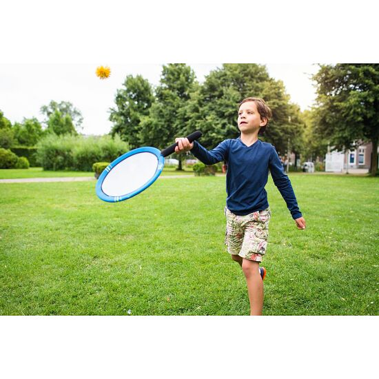 """BS® Rückschlagspiel """"Bounce Tennis"""""""