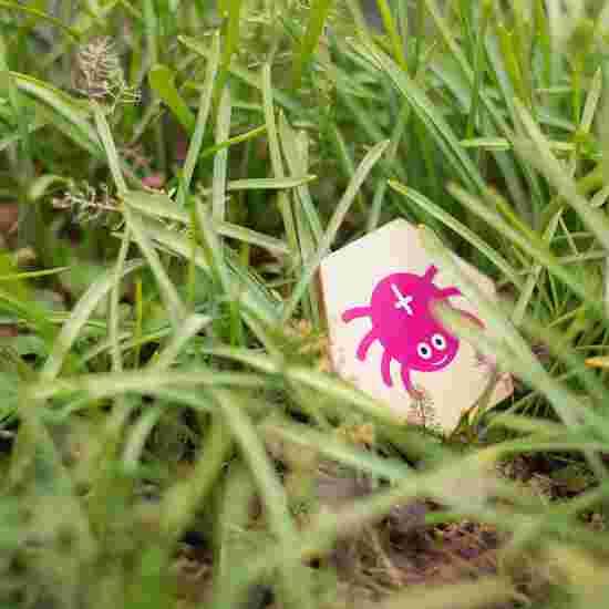 """BS Toys Aktives Suchspiel """"Insekten"""""""
