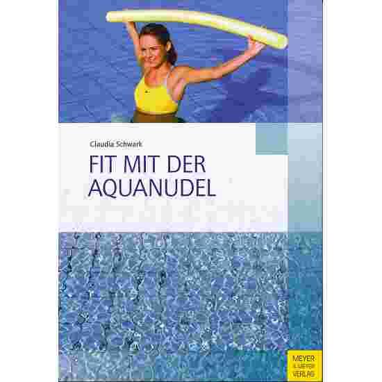 "Buch ""Fit mit der Aquanudel"""