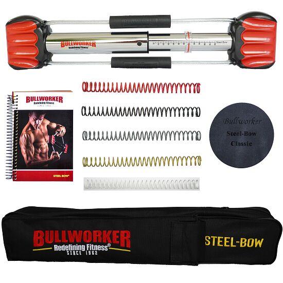 Bullworker Original Steel-Bow