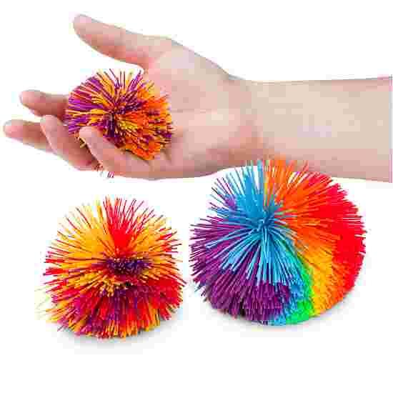 """""""Buschwusch"""" Balls Buschwusch mini ball, ø 7 cm"""