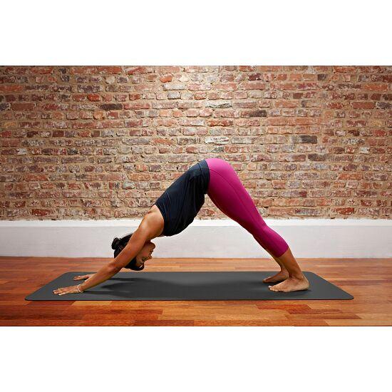 "calyana Yoga-Matte ""Professional"""