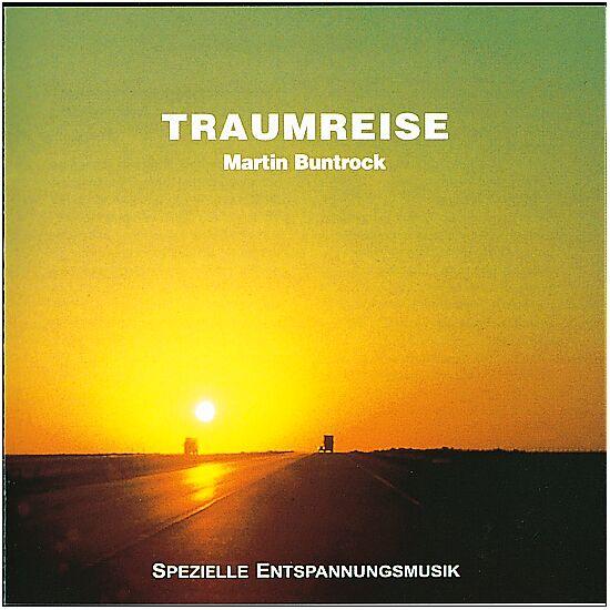 """CD """"Drømmerejse"""""""