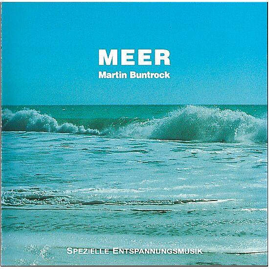 """CD """"Havet"""""""