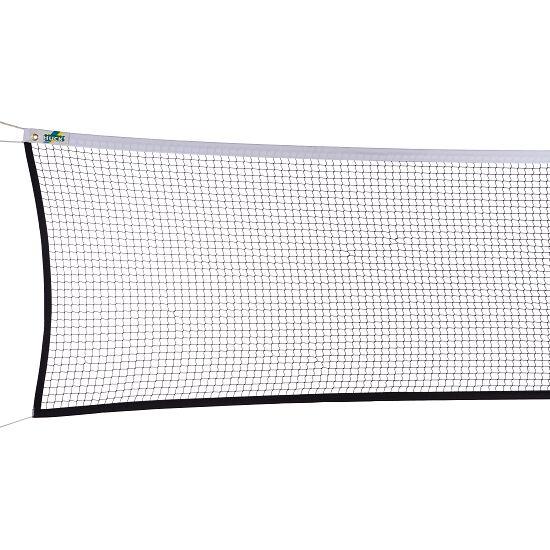 """Champion"" Badminton Tournament Net"