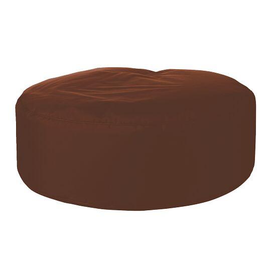 Chilling Bag ø Chokoladebrun
