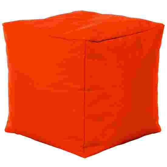 Chilling Bag Cube Orange
