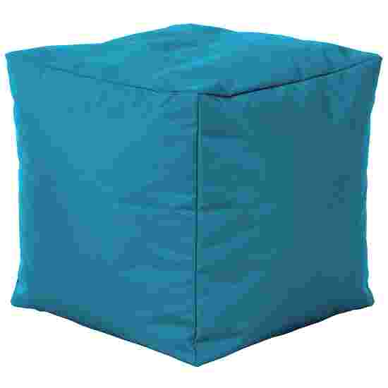 Chilling Bag Cube Turquoise