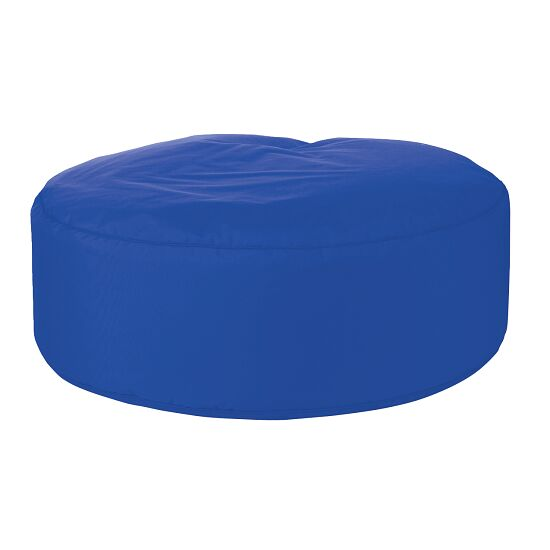 Chilling Bag Insel Blau