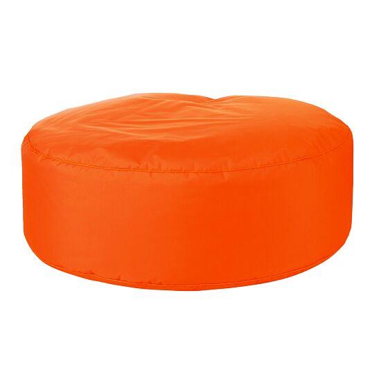 Chilling Bag Insel Orange