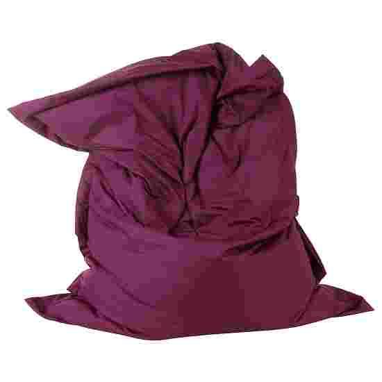 "Chilling Bag ""SAM"" Beanbag Chair Anthracite"