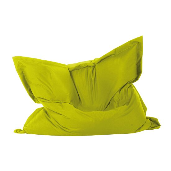 Strange Chilling Bag Sam Beanbag Chair Squirreltailoven Fun Painted Chair Ideas Images Squirreltailovenorg