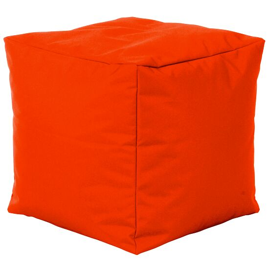 Chilling Bag Terning Orange