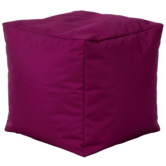 Chilling Bag Terning Aubergine