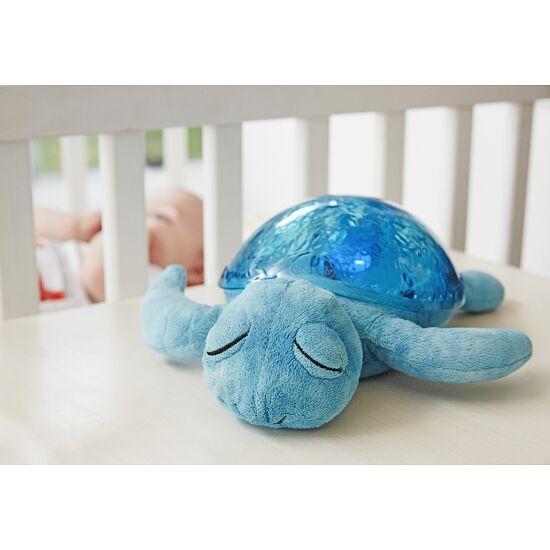 "CloudB Tranquil Turtle ""Aqua"""