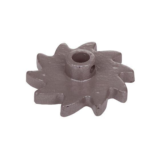 Cog Wheel for Vibrating Sieve