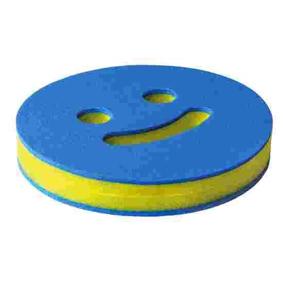 """Comfy Aqua-Disc """"Aquafit Smile"""""""