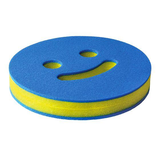 """Comfy """"Aquafit Smile"""" Aqua Discs"""