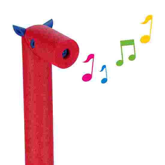 Comfy Poney-Whistle