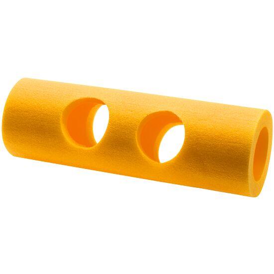 Comfy-Samlemuffe 32 cm, 6 huller
