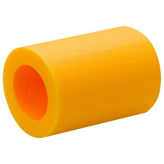 Comfy-Samlemuffe 14 cm, 2 huller