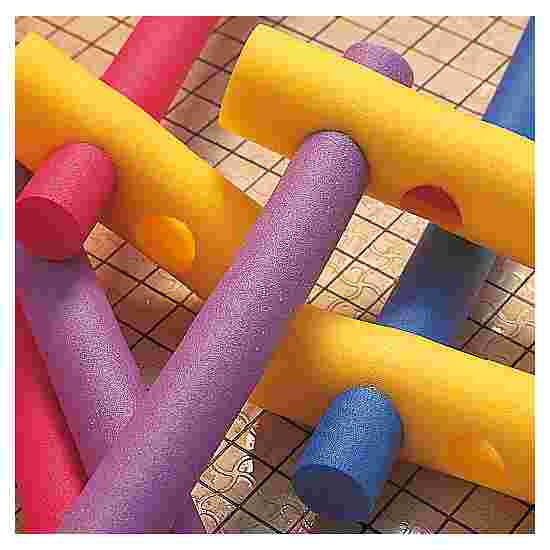 Comfy Verbindungsstück 32 cm, 6-Löcher