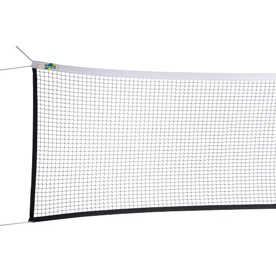 """""""Competition"""" Badminton Tournament Net"""