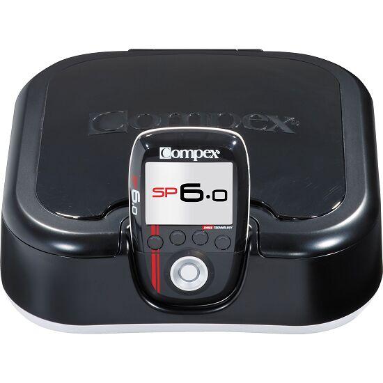 """Compex """"Sport"""" Muscle Stimulator SPORT 6.0"""