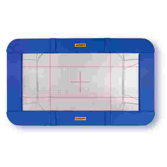 Complete All-Round Frame Padding For Grand Master trampoline