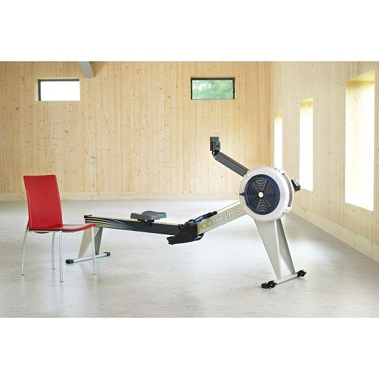 concept2 ruderger t modell e mit pm5 monitor kaufen sport thieme. Black Bedroom Furniture Sets. Home Design Ideas