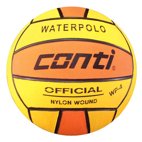 Conti® Wasserball WP 5, Herren