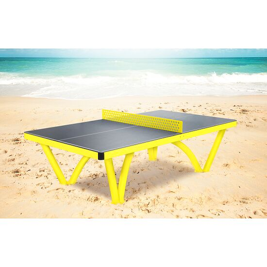 ... Outdoor Table Tennis Table. Cornilleau®  quot Beach quot  Outdoor ... 756495747135