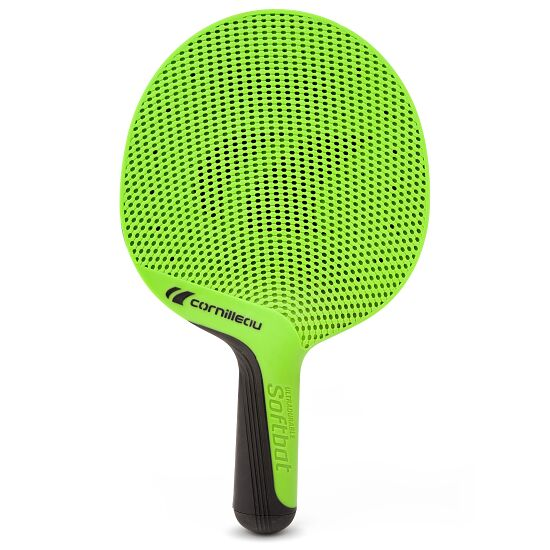 "Cornilleau® ""Softbat"" Table Tennis Bat"