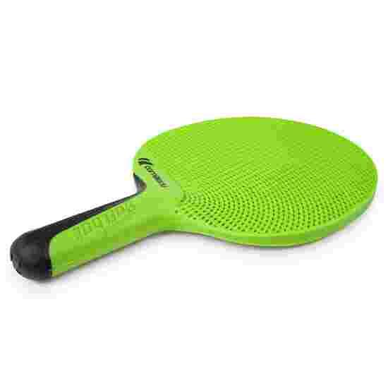 "Cornilleau ""Softbat"" Table Tennis Bat"