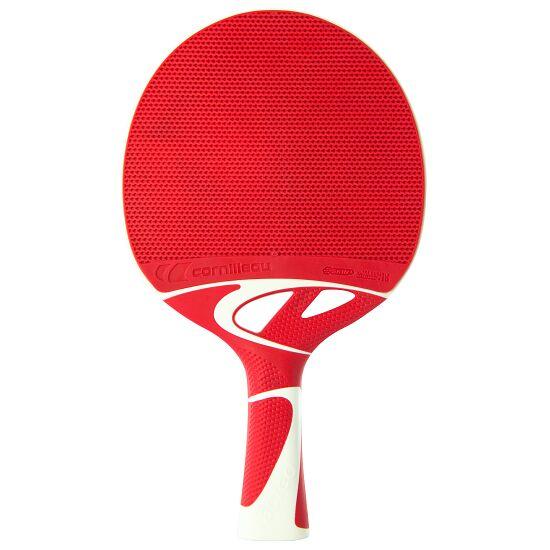 "cornilleau Table Tennis Bat ""Tacteo Outdoor"" Tacteo 50"