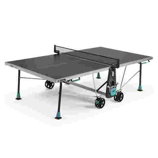 Cornilleau Table Tennis Table Grey