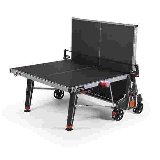 Cornilleau Table Tennis Table Black