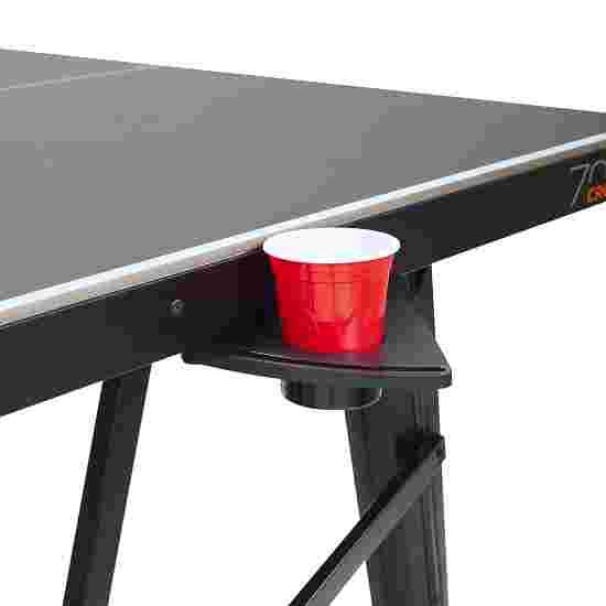 Cornilleau Table Tennis Table