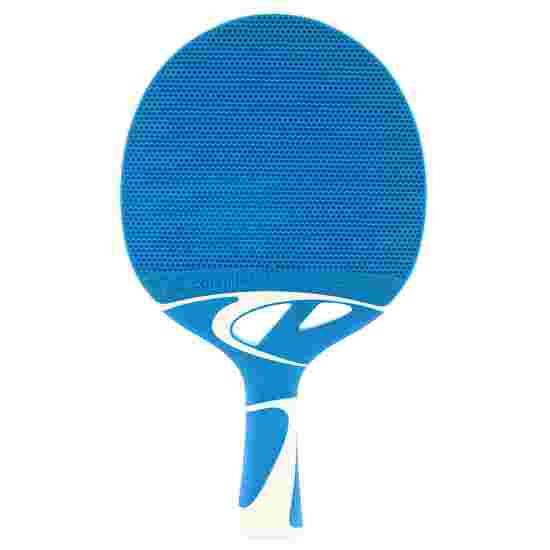 "Cornilleau ""Tacteo Outdoor"" Table Tennis Bat Tacteo 30"