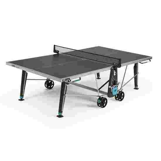 """Cornilleau Tischtennisplatte  """"400X"""" Grau"""