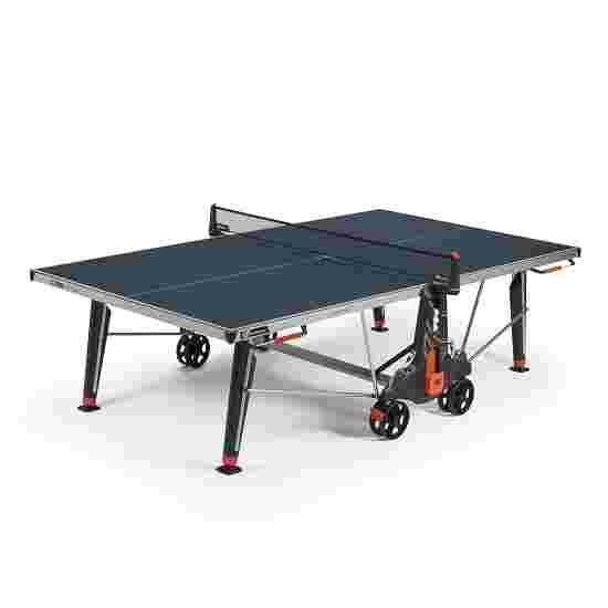 """Cornilleau Tischtennisplatte  """"500X"""" Blau"""