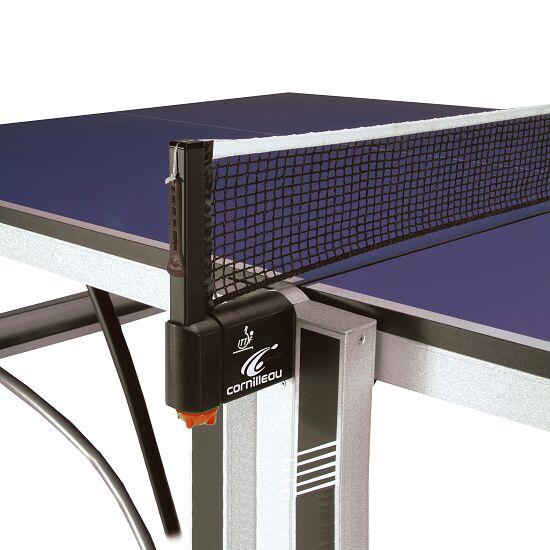 """Cornilleau® Tischtennisplatte """"Competition 740"""" Blau"""