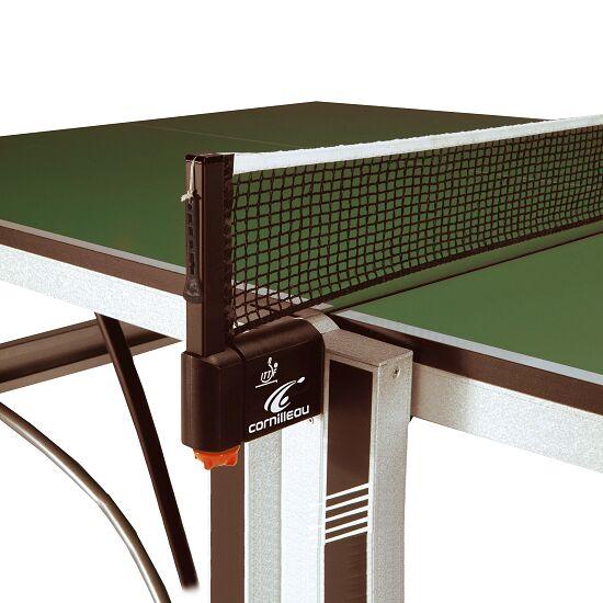 """Cornilleau® Tischtennisplatte """"Competition 740"""" Grün"""