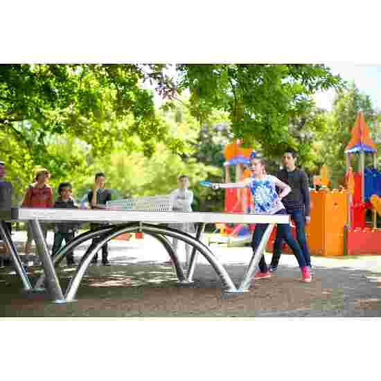 """Cornilleau Tischtennisplatte  """"Park"""""""
