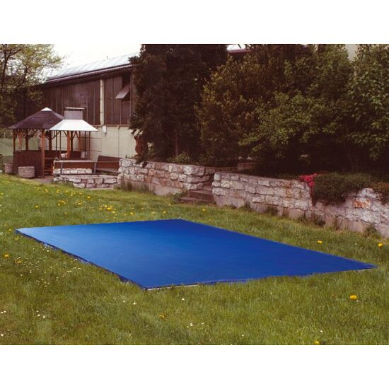 Cover for Ground Trampolines