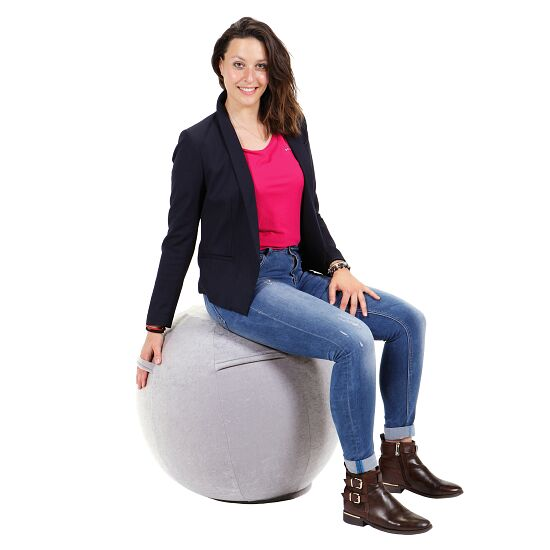 Cover for Sitting Balls 55 cm