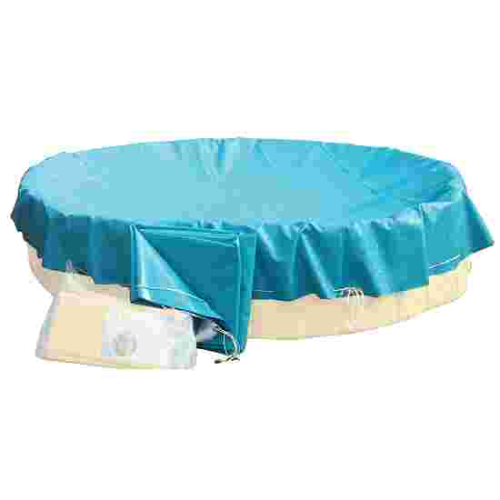 Cover For paddling pool ø 180 cm