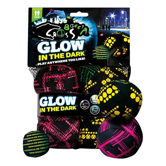 Crossboccia® Night Glow