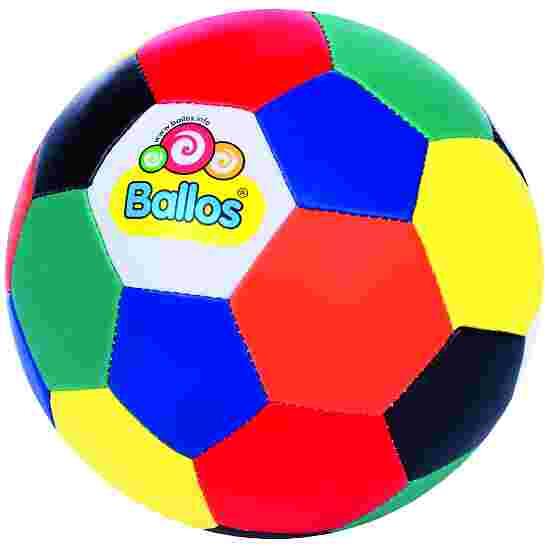 Crumple Ball