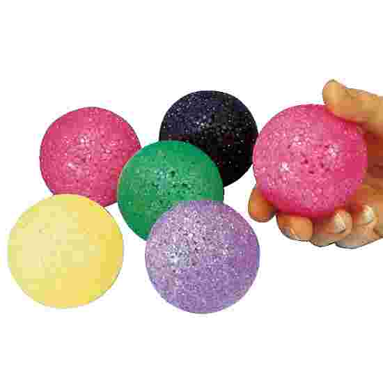 Crystal Bell Ball